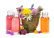 AMANDE LUX - velkoobchod s přírodní kosmetikou a niche parfémy. Distribuce pro Českou a Slovenskou republiku
