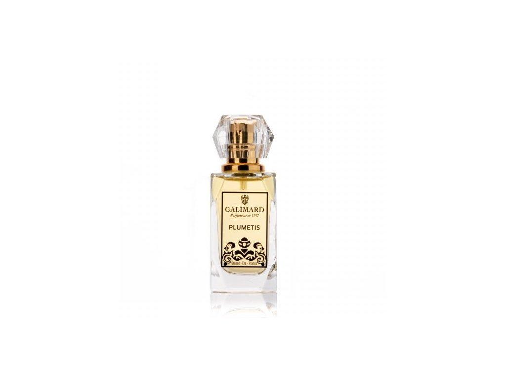 Plumetis nejprodávanější dámský parfém