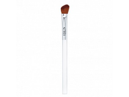 Štětec BLENDING pro nanášení minerálního makeupu a sypkého pudru vhodný i pro citlivou pleť a alergiky