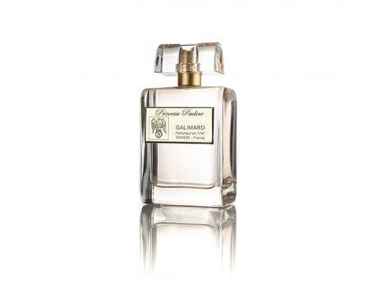 Milujete vůní kadidla kupte si francouzský niche parfém Princesse Pauline