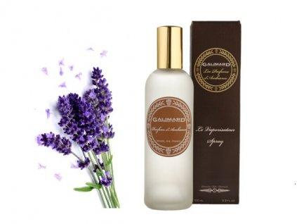 804 luxusni bytovy parfem s prirodnimi slozkami s vuni levandule francouzska parfumerie galimard