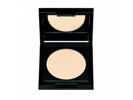Podkladová báze pod oční stíny vhodná i pro citlivé oči Idun Minerals single primer Nackros (2)