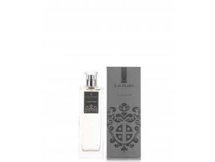 Flibustier niche parfém pro muže s vetiverem parfumerie Galiamard eshop Amande Lux distributor značky