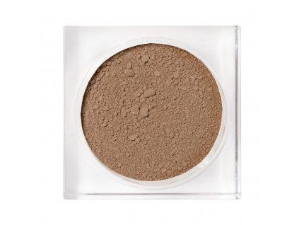 Oblíbený pudrový makeup Ylva i pro citlivou a zralou pleť Idun Minerals