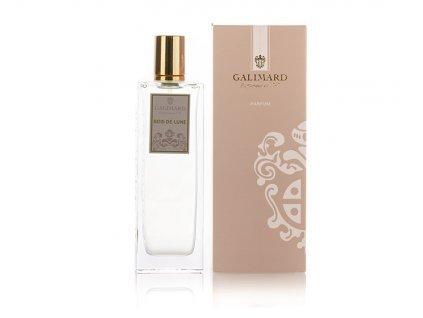 Bois de lune luxusní francouzský parfém je ideální dárek pro každou ženu