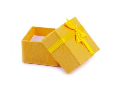 Pojištění balíčku pro případ zničení od doprace