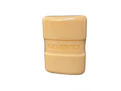 Neroli Mýdlo s vůní květů hořkého pomeranče Neroli parfumérie Galimard eshop Amande Lux removebg preview