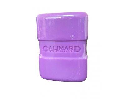 Fialka Vonné mýdlo Fialka parfumérie Galimard removebg preview
