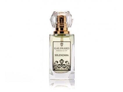 Solenzara Parfum 30ml