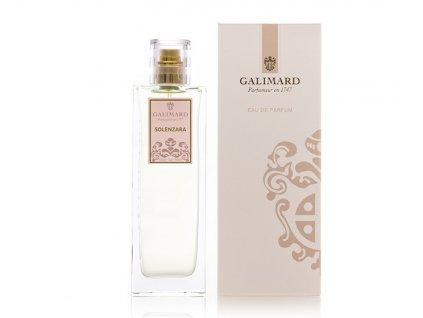 Solenzara eau de parfum 100ml