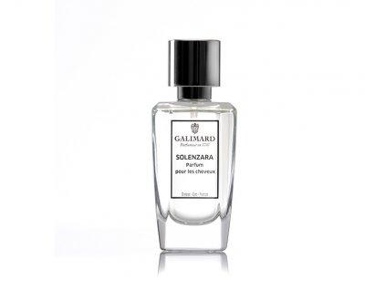 Solenzara parfum cheveux 1