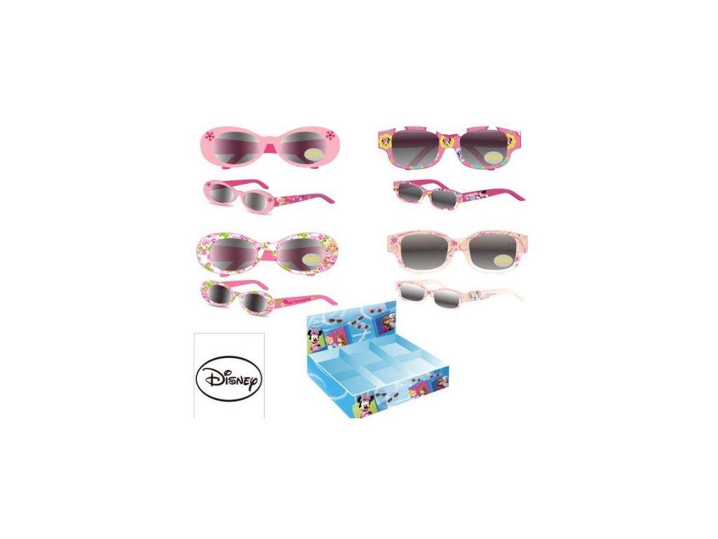 Sluneční brýle s UV ochranou. 2cf42f97cc