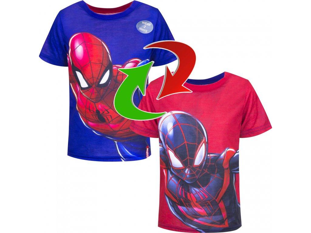 er1096 wholesale kids tshirts disney characters 0090 1