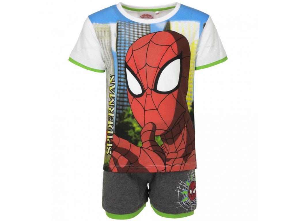 clothes for children wholesale 0169