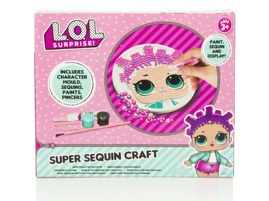 dur 2059 creative toys accessories for kids wholesale licensed 0006