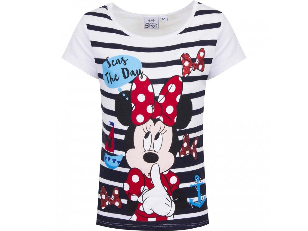 er1399 2 wholesale kids tshirts disney characters 0011 1