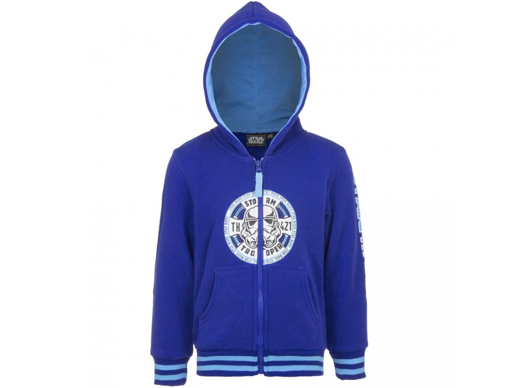 hoodies with zipper for kids wholesale 0047 1