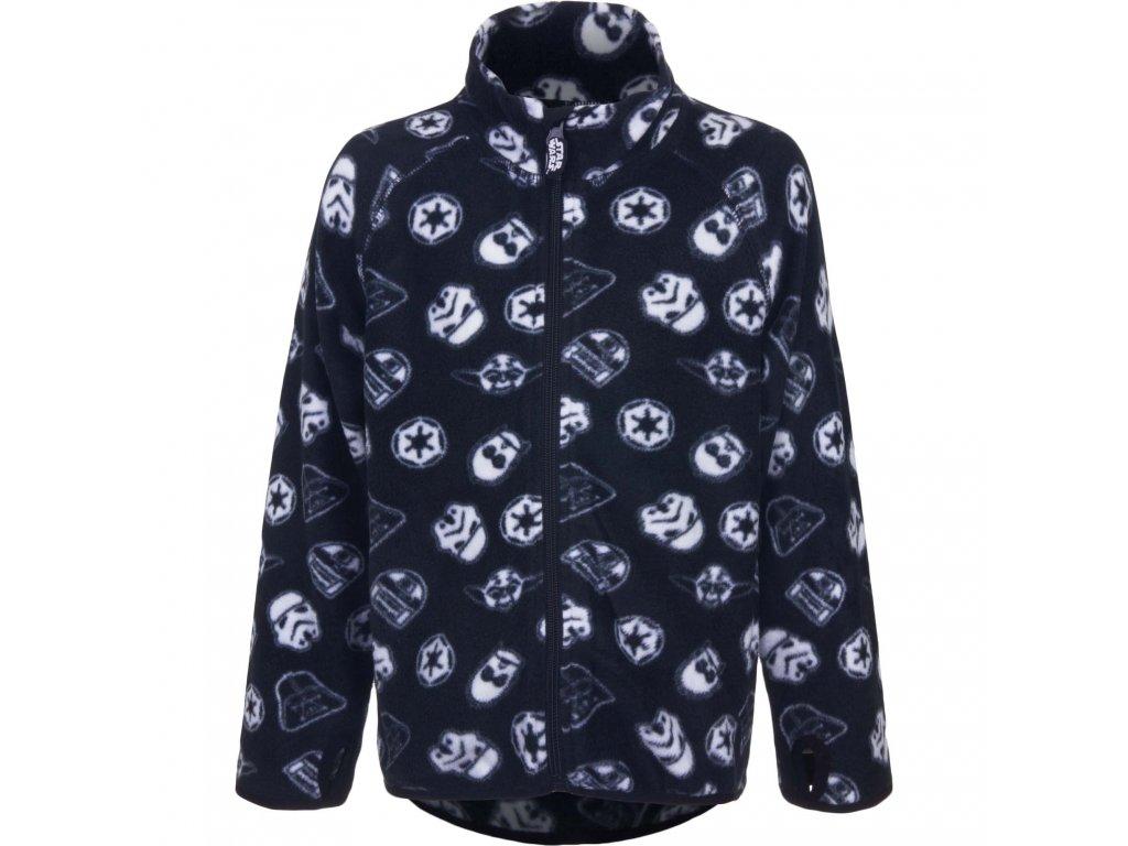 hq1064 2 character sweatshirts for children wholesale sidtributor 0064