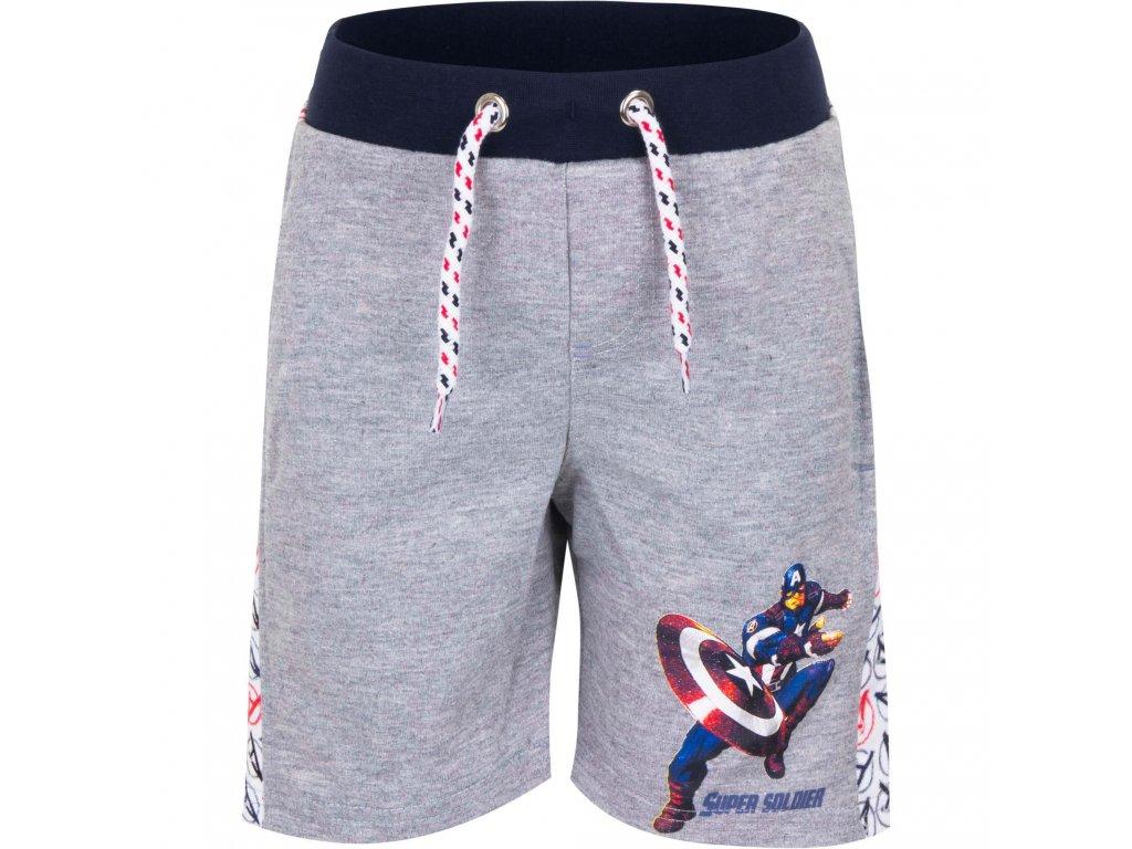 se1351 1 shorts for kids clothes wholesale supplier 0005