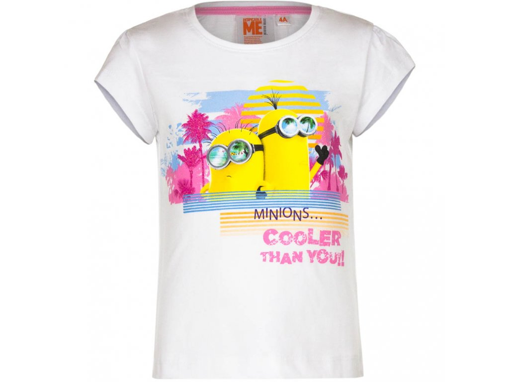 t shirts for children 0062