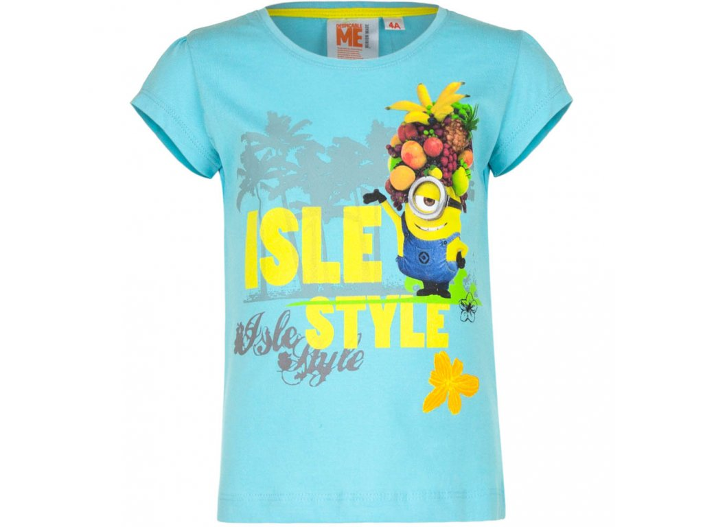 t shirts for children 0060