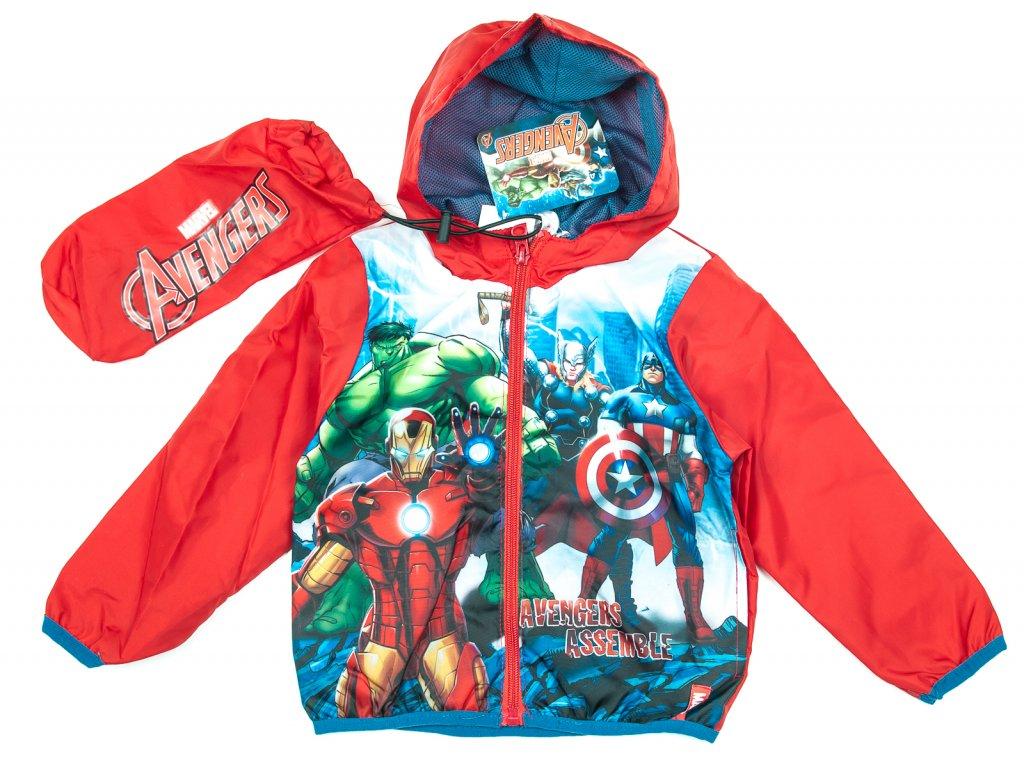 Bunda Avengers