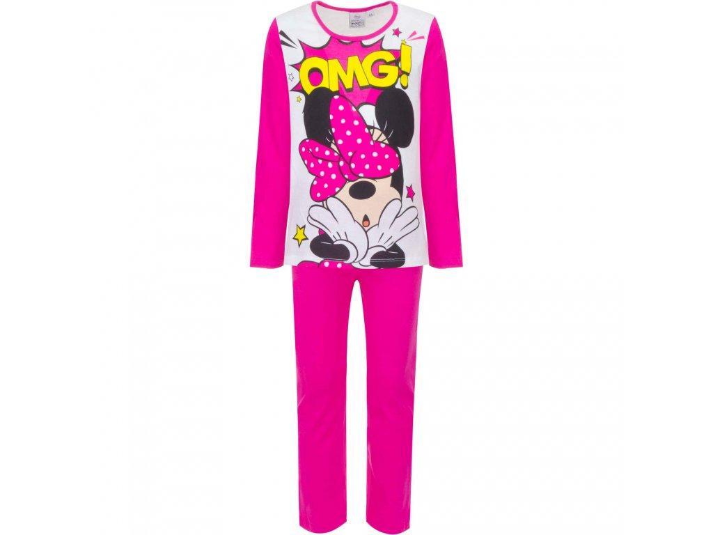 pyjamas for er2027 2 children wholesale disney licenses 0035 1 1 1