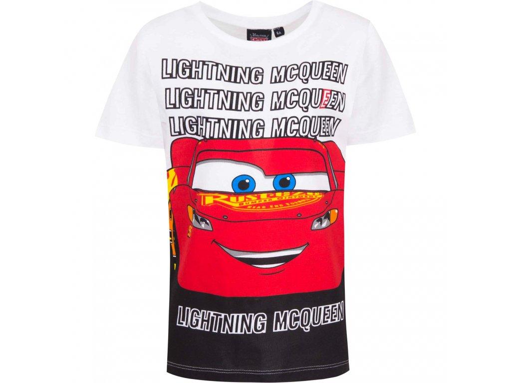 et1070 1 wholesale kids tshirts disney characters 0178