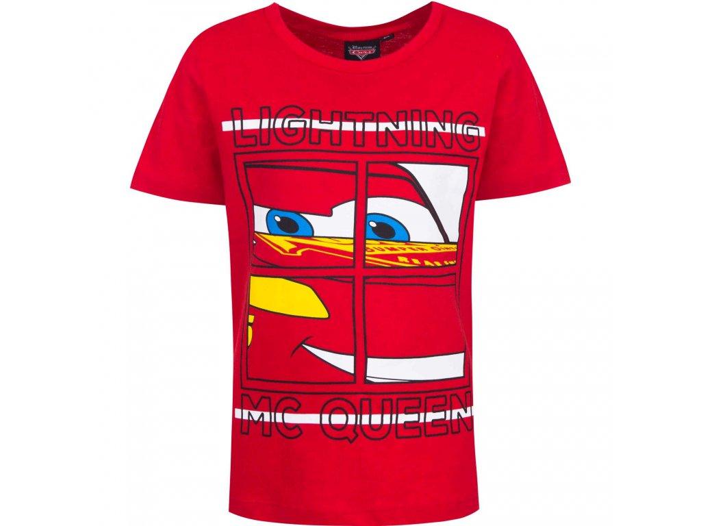 et1070 2 wholesale kids tshirts disney characters 0179