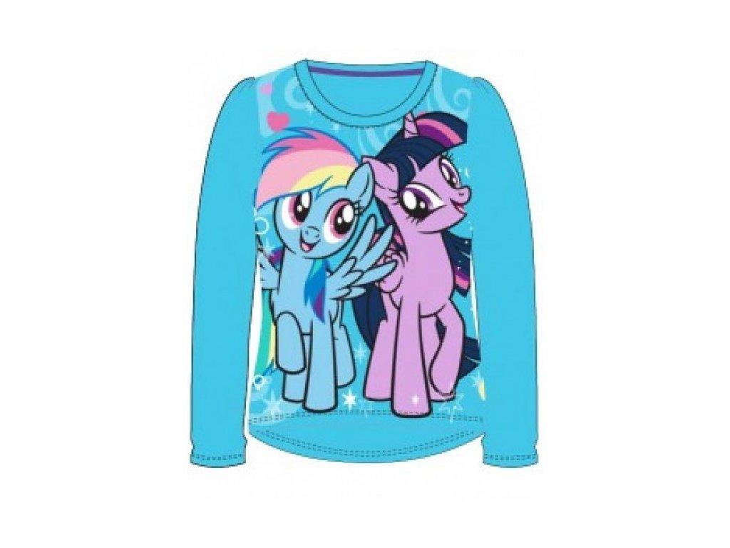 t shirt dziewczecy pony 52 02 702 – kopie