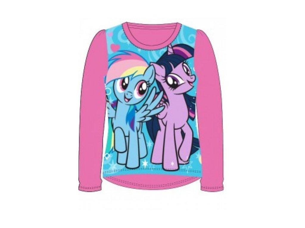 t shirt dziewczecy pony 52 02 702 – kopie (2)
