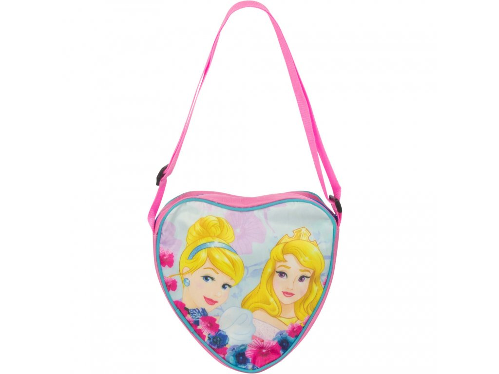 rh2546 bags for children wholesale disney license 0012