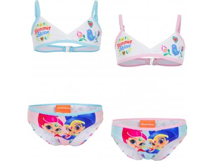 ss12535 two piece swimsuits for girls wholesale 0028