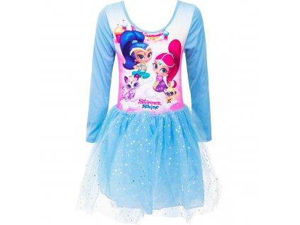 dresses for girls licensed disney clothes 0025