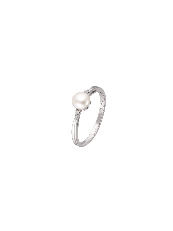 Multi Pearls prsten