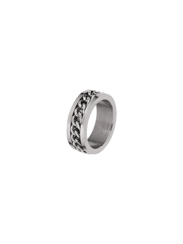 Jednoduchý Trinity Prsten
