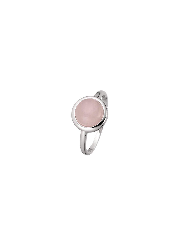 Rose Confetti prsten