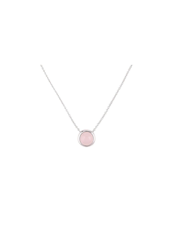 Rose Confetti náhrdelník