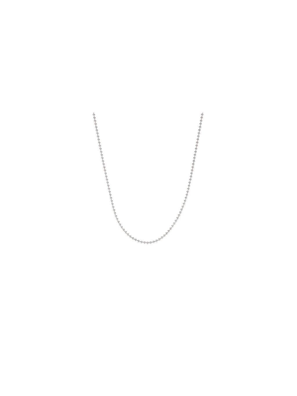 Stříbrný True Essentials náhrdelník