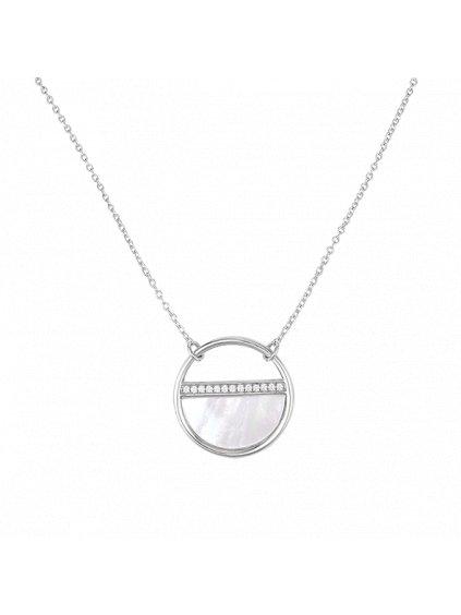 Multi Harmony náhrdelník