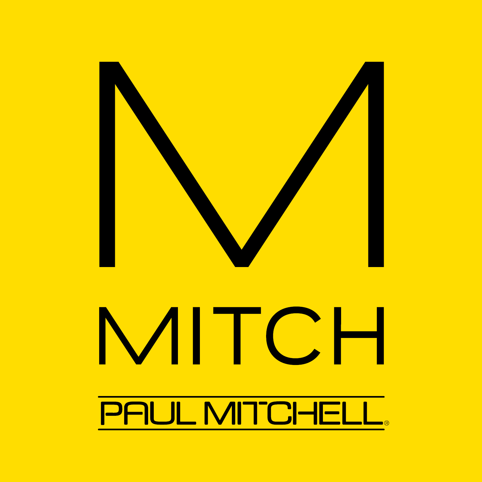 Mitch_yellow
