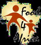 food4africa-logo
