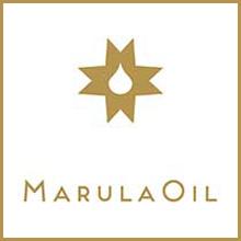 marulaoil-logo-border-220x220