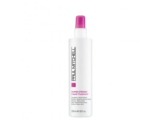 paul mitchell super strong liquid treatment 8.5 oz 78078.1521002622
