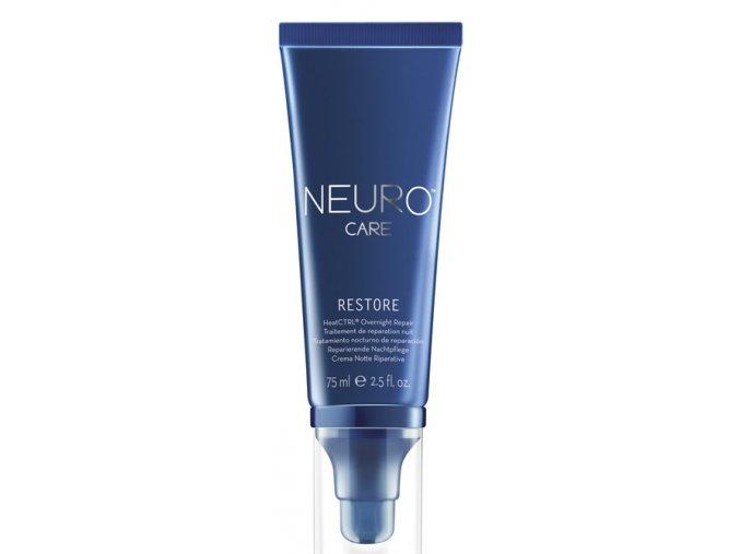Neuro Restore Overnight Repair 2.5 L