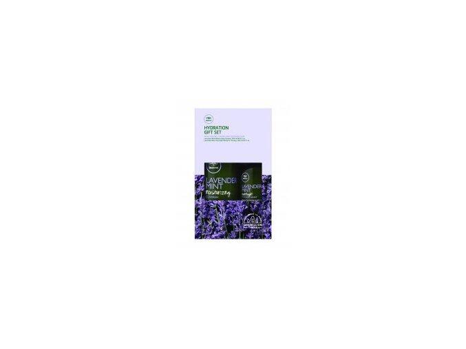 3848 rs16429 tt lv hydration gift set lmad20 lpr