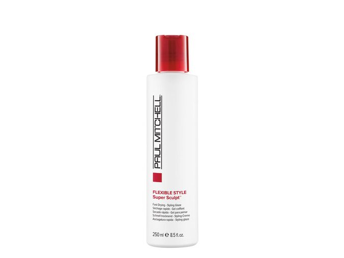 paul mitchell flexible style super sculpt 8.5 oz 42422.1521229352