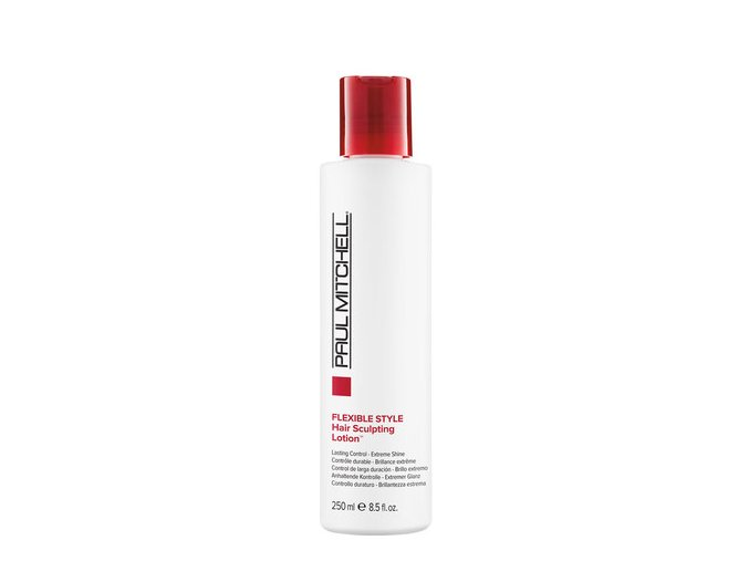paul mitchell flexible style hair sculpting lotion 8.5 oz 85225.1521228853