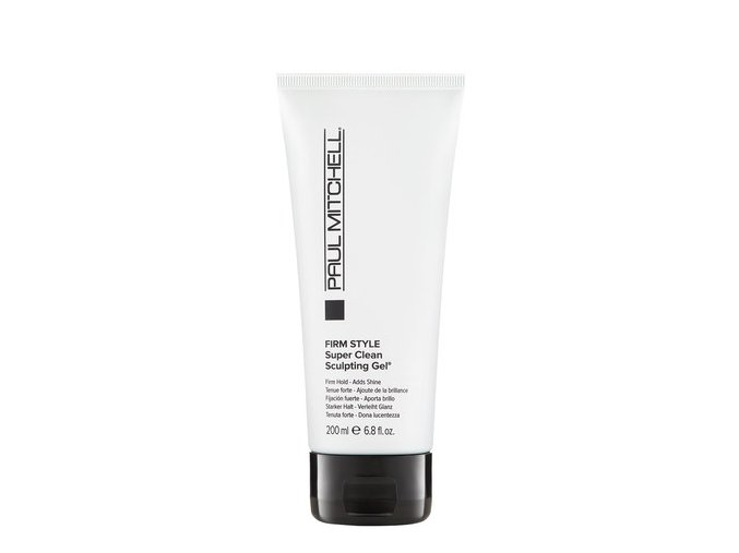 super clean sculpting gel 6.8 oz 43886.1529966462