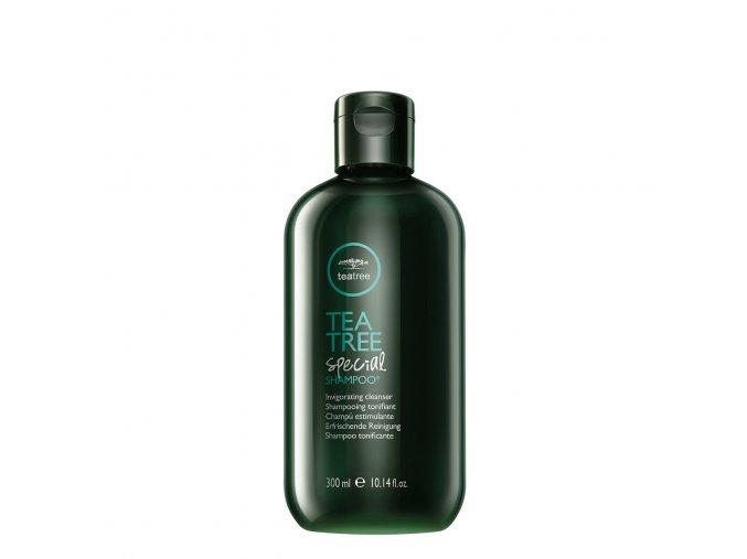 tea tree special shampoo 10.14 oz 18579.1526335283